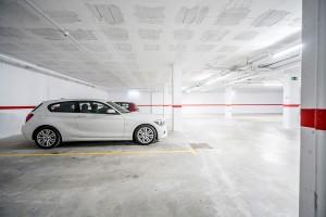serveis-parking