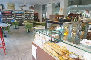serveis-cafeteria